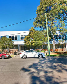 3 The Crescent KINGSGROVE NSW 2208