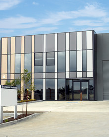 6 Corporate Boulevard BAYSWATER VIC 3153