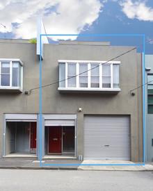 4 Craine Street SOUTH MELBOURNE VIC 3205