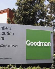 149 McCredie Road SMITHFIELD NSW 2164