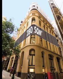 4-10 Bank Place MELBOURNE VIC 3000