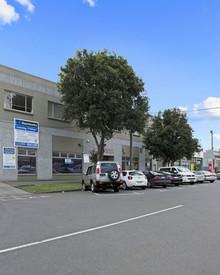 170 Buckhurst Street SOUTH MELBOURNE VIC 3205