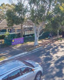 113 Banksia Avenue ENGADINE NSW 2233