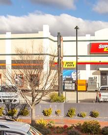 205 Main Street LITHGOW NSW 2790