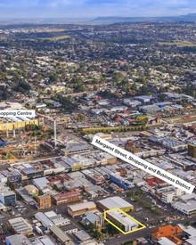49 Neil Street TOOWOOMBA CITY QLD 4350