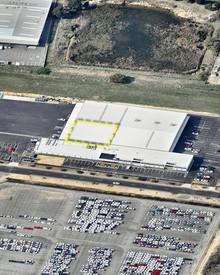 23 Abbott Road PERTH AIRPORT WA 6105
