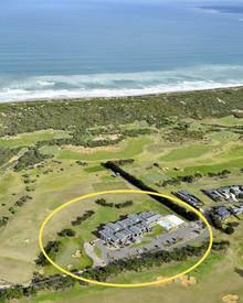 13th Beach Golf Link Fourteenth Road BARWON HEADS VIC 3227