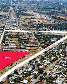 Lot 500 Main South Road OLD NOARLUNGA SA 5168