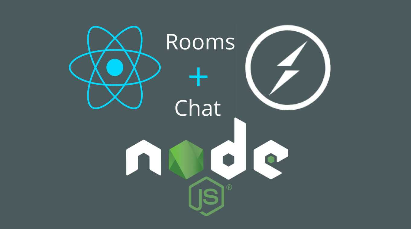 Create a realtime chat app with React hooks and socket.io Rooms - Part 2