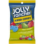 Jolly Rancher Hard Candies Fruit 'N' Sour