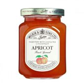 Wilkin & Sons  Jams Apricot