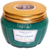 Yardley  English Lavender Hair Cream For Men