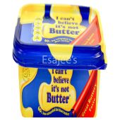 I Can't Believe Its Not Butter Spread