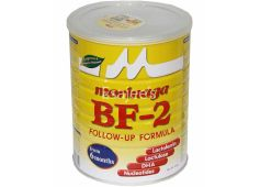 Morinaga BF-2 Follow Up Formula Baby Milk