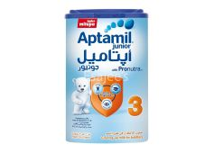 Aptamil Baby Milk Junior3