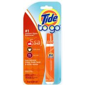 Tide To Go Instant Stain Remover Liquid