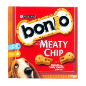 Purina Meaty Chip Dog Biscuits
