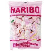 Haribo Chamallows Hearts