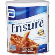 Ensure   Chocolate Powder