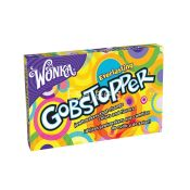 Wonka Gobstopper Assorted Candy