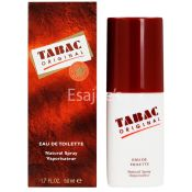 Tabac After Shave Cologne