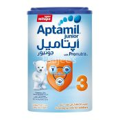 Aptamil Junior 3 Growing Up Milk