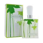 Bath & Body Work Perfumes White Citrus