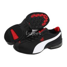 Puma Men's Cell Turin Perf Shoes