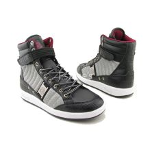 Coogi Men's CMF 103 Casual Sneakers Shoes