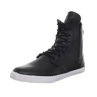 Raddi   Men's Hampton Shoes
