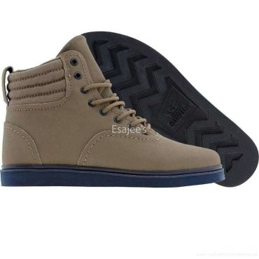 Supra Men's Henry At Classic Shoes