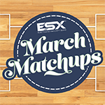 March Matchups NEWS