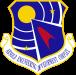 Arnold Engineering Development Complex Logo