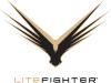 LiteFighter Logo