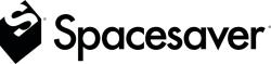 Spacesaver Logo