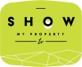 ShowMyProperty.TV Logo
