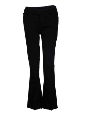 J Brand Selena Mid Rise Jeans