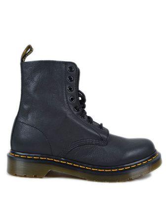 Boot 13512006