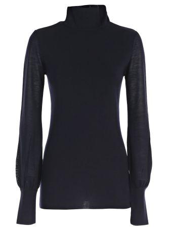 Erika Cavallini Sweater