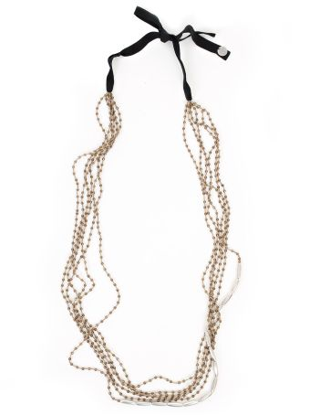 Maria Calderara Necklace