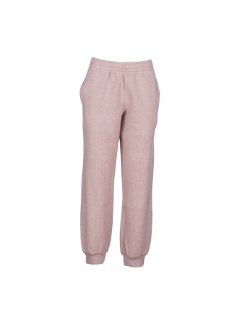 See By Chloé Knitted Sweatpants