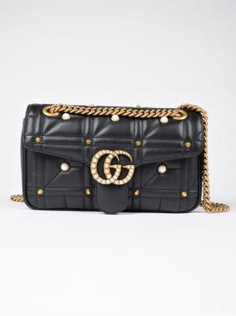 W Gg Marmont 2.0 Bag
