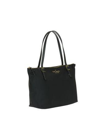 Kate Spade Small Maya Bag