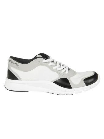 Adidas By Stella Mccartney Adidas By Stella Mccartney Adipure Sneakers
