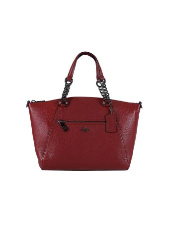 Shoulder Bag Shoulder Bag Women Coach