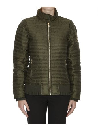 Michael Kors Light Down Jacket