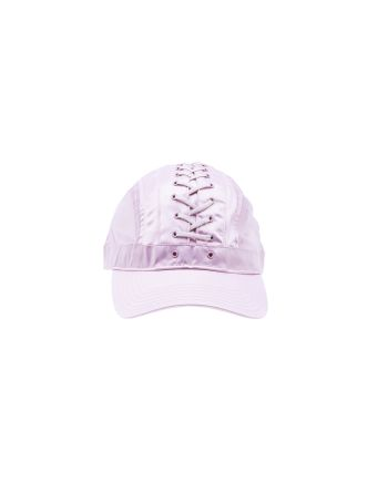 Puma Fenty By Rihanna Lace-up Cap