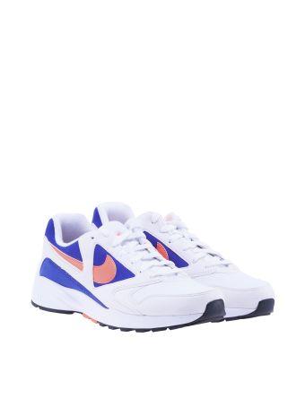 Nike Air Icarus Sneakers