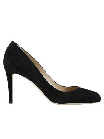 Shoes Shoes Women Jimmy Choo