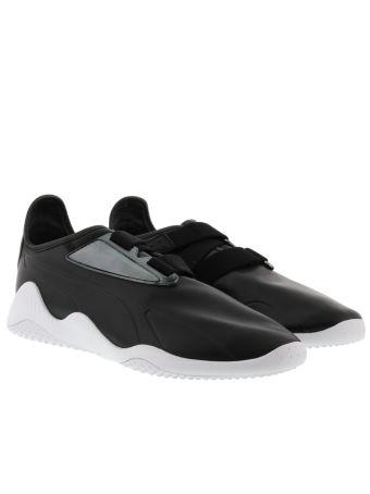 Puma Mostro Mln Sneakers